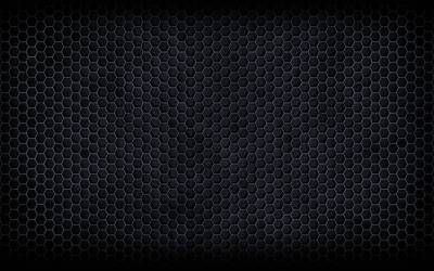 HD Texture Wallpapers - Wallpaper Cave