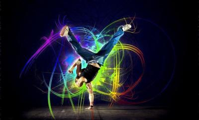 Cool Dance Backgrounds - Wallpaper Cave