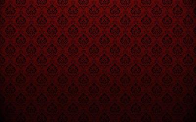 Textured Desktop Wallpapers - Wallpaper Cave