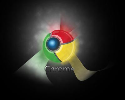 Chrome Wallpapers - Wallpaper Cave