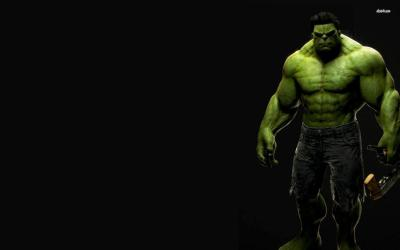 Hulk Wallpapers HD - Wallpaper Cave