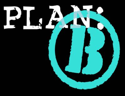 Plan B Wallpapers - Wallpaper Cave