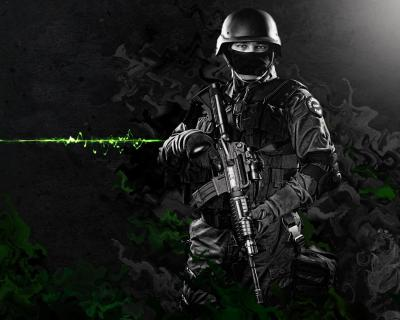 Call Of Duty Wallpapers HD - Wallpaper Cave