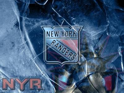 New York Rangers Wallpapers - Wallpaper Cave