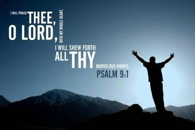 Free Christian Wallpapers With Scripture - Wallpaper Cave
