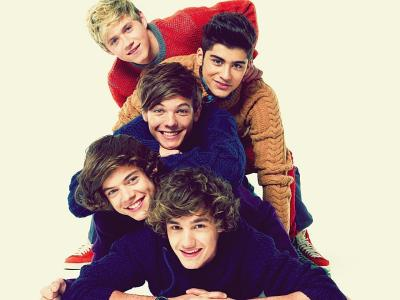 One Direction Backgrounds - Wallpaper Cave
