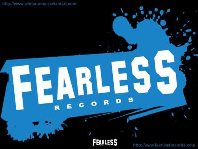 Fearless Wallpapers - Wallpaper Cave