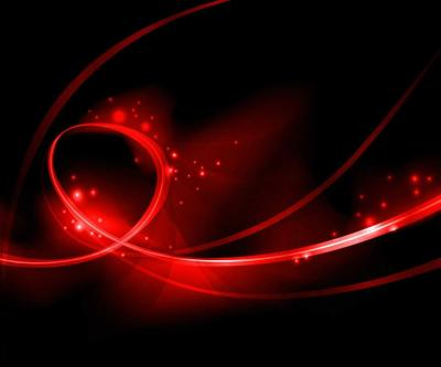 Cool Red Wallpapers - Wallpaper Cave