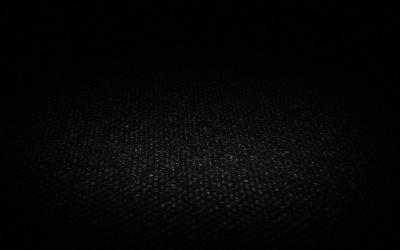 Cool Black Background   All HD Wallpapers Gallery