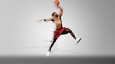 Cool Sports Backgrounds - Wallpaper Cave