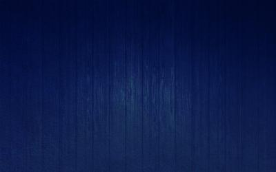 Cool Blue Wallpapers - Wallpaper Cave