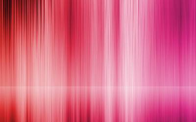 Cool Pink Backgrounds - Wallpaper Cave
