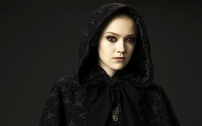 Jane Volturi Wallpapers - Wallpaper Cave