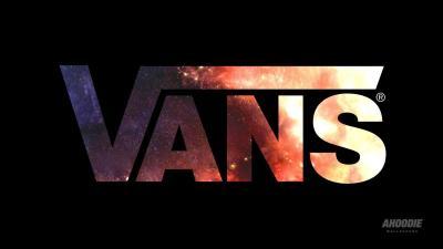 Vans Logo Wallpapers - Wallpaper Cave