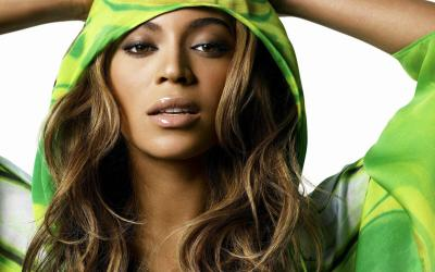 Beyonce HD Wallpapers - Wallpaper Cave