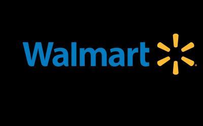 Walmart Wallpapers - Wallpaper Cave
