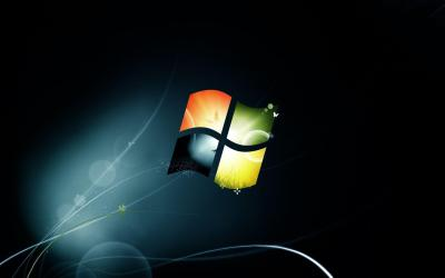 Cool Windows Backgrounds - Wallpaper Cave