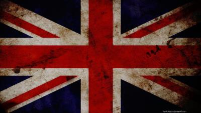 British Flag Backgrounds - Wallpaper Cave