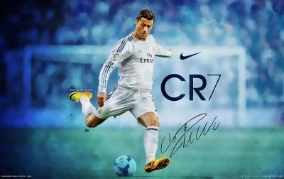 C. Ronaldo Wallpapers HD 2015 - Wallpaper Cave