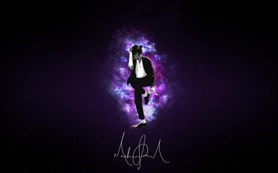 Michael Jackson HD Wallpapers - Wallpaper Cave