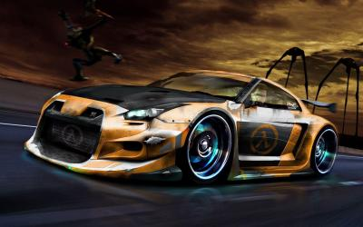 Cool Sport Cars Wallpapers - Wallpaper Cave