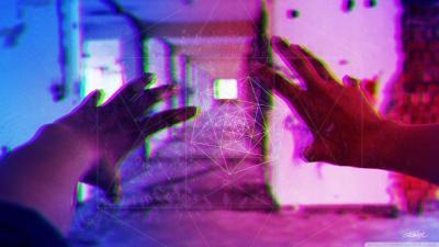 LSD Wallpapers - Wallpaper Cave