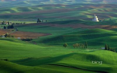 Bing Image Desktop Wallpapers - Wallpaper Cave