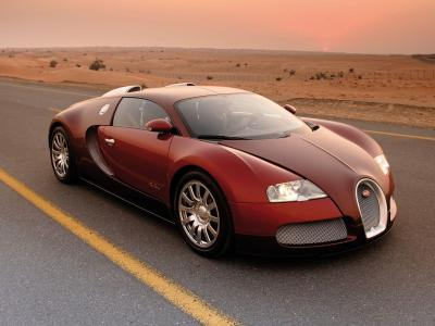 Bugatti Veyron HD Wallpapers - Wallpaper Cave