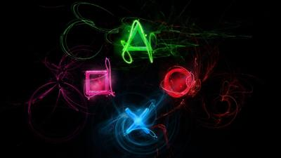 PS3 Wallpapers Size - Wallpaper Cave