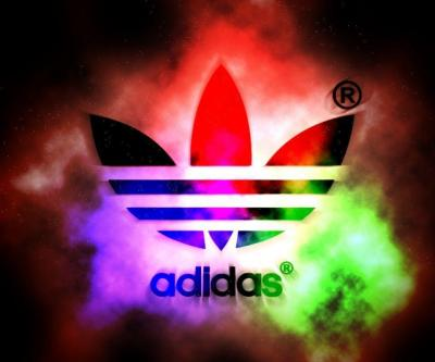 Adidas Wallpapers - Wallpaper Cave