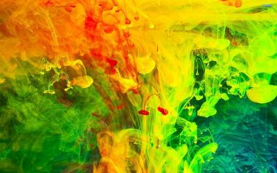 Abstract Painting Wallpapers - Wallpaper Cave