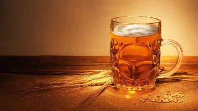 Beer Wallpapers - Wallpaper Cave
