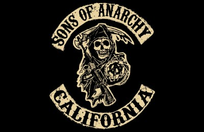 Sons Of Anarchy Wallpapers - Wallpaper Cave
