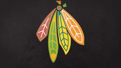 Free Chicago Blackhawks Wallpapers - Wallpaper Cave