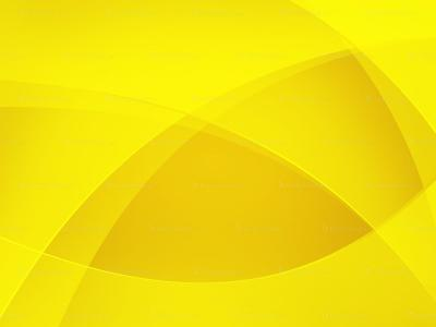Cool Yellow Backgrounds - Wallpaper Cave