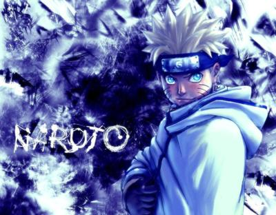 Cool Naruto Backgrounds - Wallpaper Cave