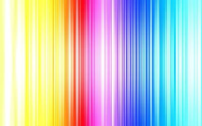 Colorful Wallpapers - Wallpaper Cave
