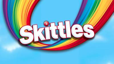 Skittles Wallpapers - Wallpaper Cave