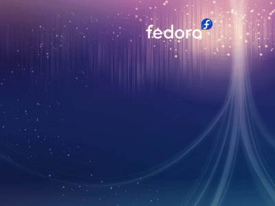 Fedora Linux Wallpapers - Wallpaper Cave