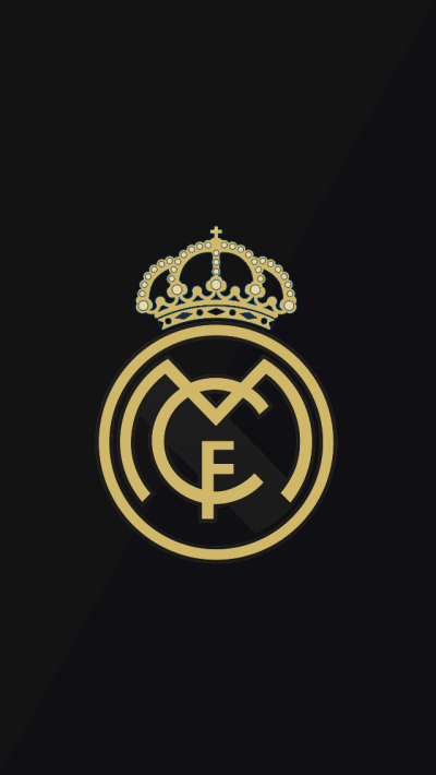 Real Madrid HD Wallpapers 2016 - Wallpaper Cave