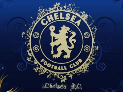 Chelsea HD Wallpapers 2016 - Wallpaper Cave