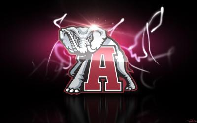 Alabama Football Wallpapers 2016 - Wallpaper Cave