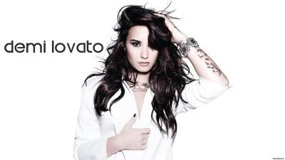 Demi Lovato Wallpapers HD 2016 - Wallpaper Cave