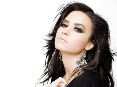 Demi Lovato Wallpapers HD 2016 - Wallpaper Cave