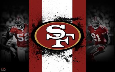49ers Wallpapers 2016 - Wallpaper Cave