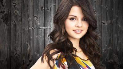 Selena Gomez HD Wallpapers 2016 - Wallpaper Cave