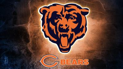 Chicago Bears Wallpapers 2016 - Wallpaper Cave