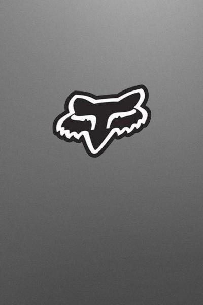 Fox Racing Wallpapers 2016 - Wallpaper Cave