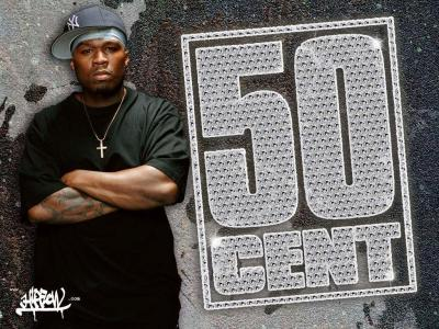 50 Cent 2016 Wallpapers - Wallpaper Cave