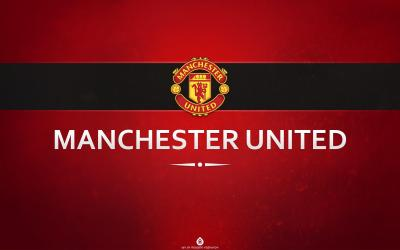 Manchester United Wallpapers 2017 - Wallpaper Cave